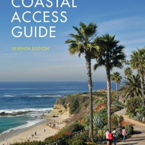 California Coastal Access Guide, Seventh Edition