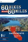 60 Hikes within 60 Miles of Sacramento